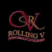 0817_Rolling_V_logo_3