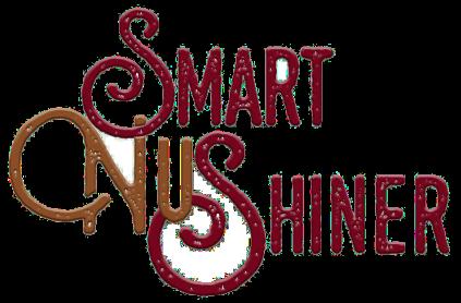 sns_logo.png